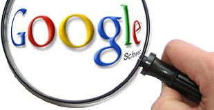 Grundlagen zur Suchmaschinenoptimierung